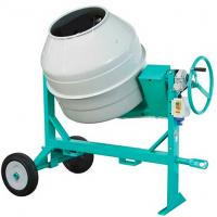 budapest bérelhető kölcsönözhető betonkeverő mixer