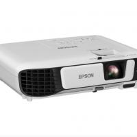 budapesten bérelhető kölcsönözhető svga projektor