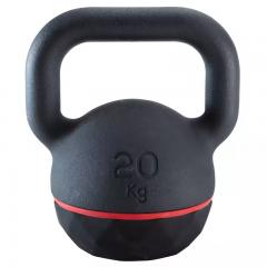 kettlebell súlyzó bérlés budapest 20kg