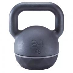 kettlebell súlyzó bérlés budapest 24kg