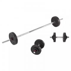 súlyzóbérlés budapest 50kg