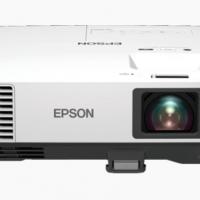 projektor bérlés budapest kölcsönzés