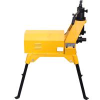 budapesten bérelhető kölcsönözhető groover grúvoló csőhornyoló gép