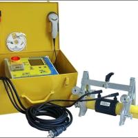 budapesten bérelhető kölcsönözhető elektrofitting kpe hegeszto 400mm