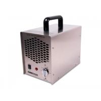 budapesten bérelhető kölcsönözhető ózongenerátor