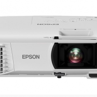 budapesten bérelhető kölcsönözhető projektor